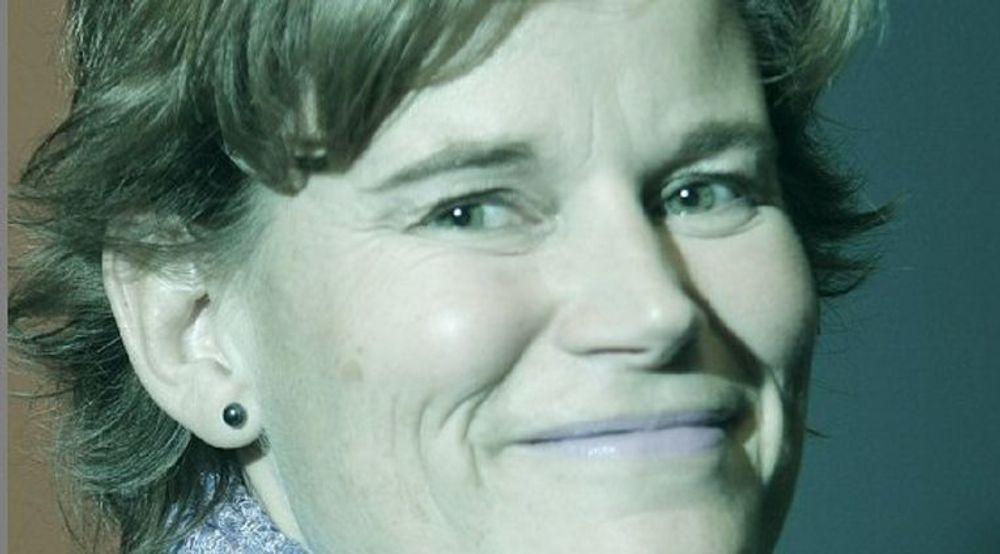 Kirsti Kierulf går fra Accenture til egen virksomhet og blir partner i Rådgiverne.