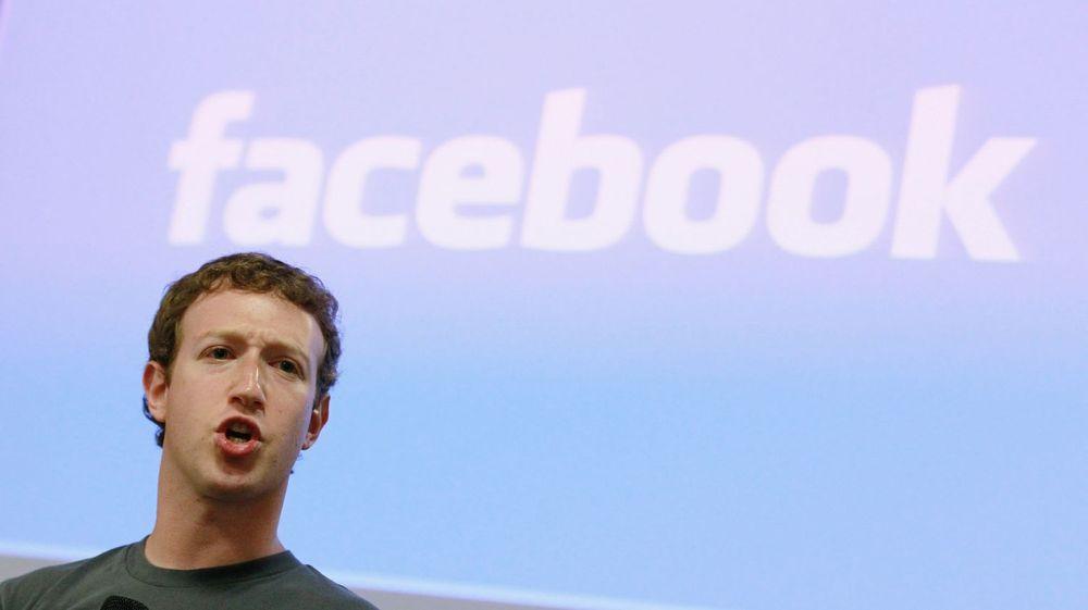 Det har vært liten grunn til begestring for utviklingen i Facebook. Dagens Næringsliv kunne onsdag avdekke at det norske oljefondet har gått på en smell i selskapet. Nå lover Mark Zukerberg å ikke selge aksjer, i et forsøk på å roe ned kursfallet.