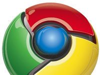 Chrome-beta har fått integrert Flash