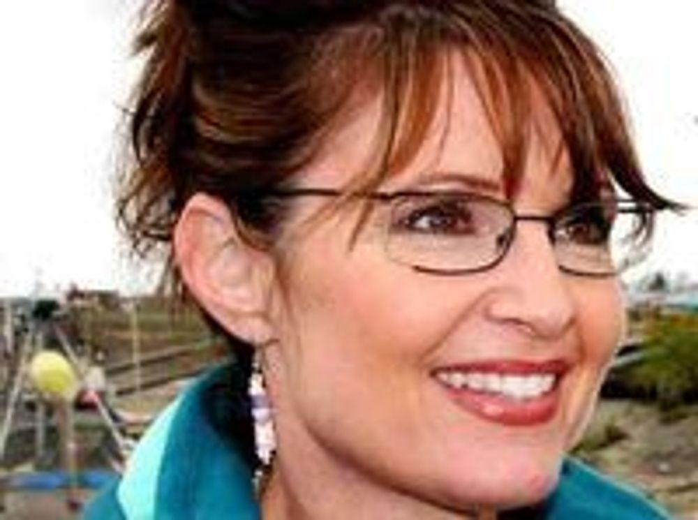 Sarah Palin-hacker dømt