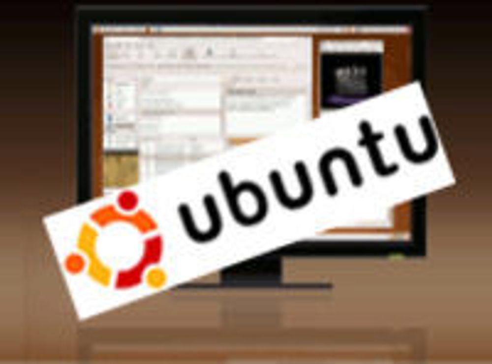 Ny Ubuntu med fokus på stabilitet
