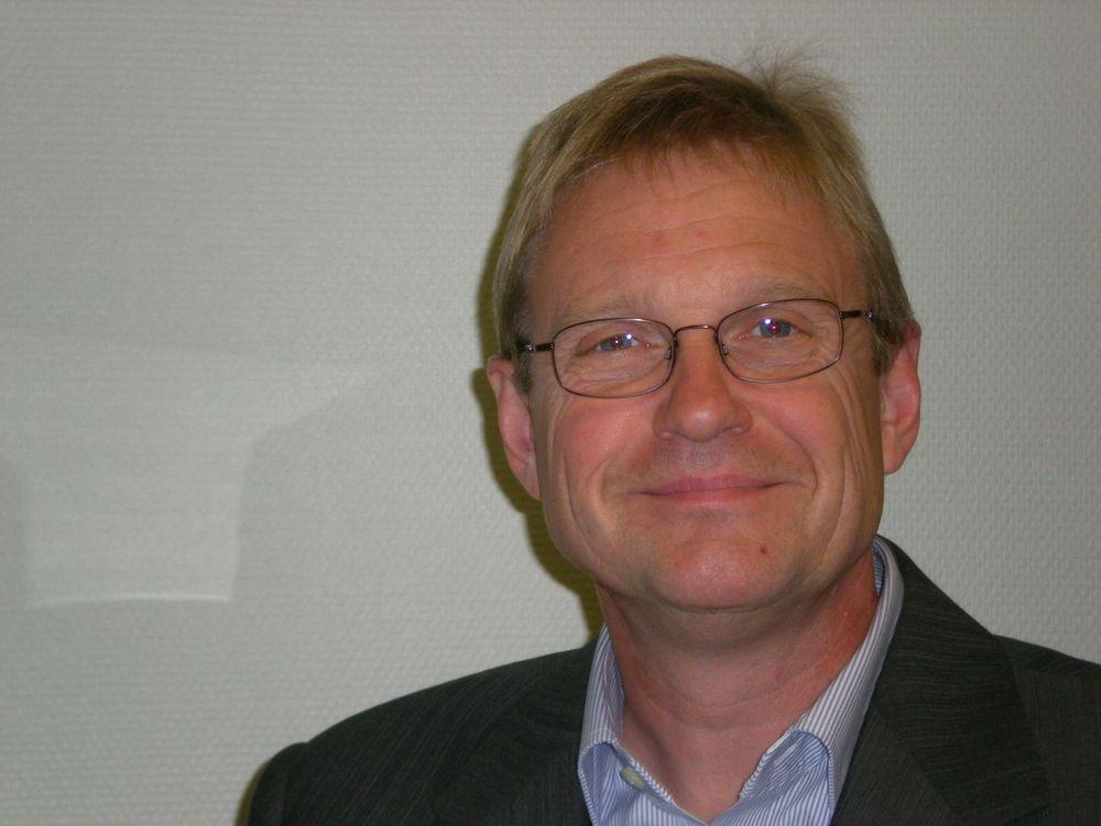 – Norsk teknologi gir oss nye markeder