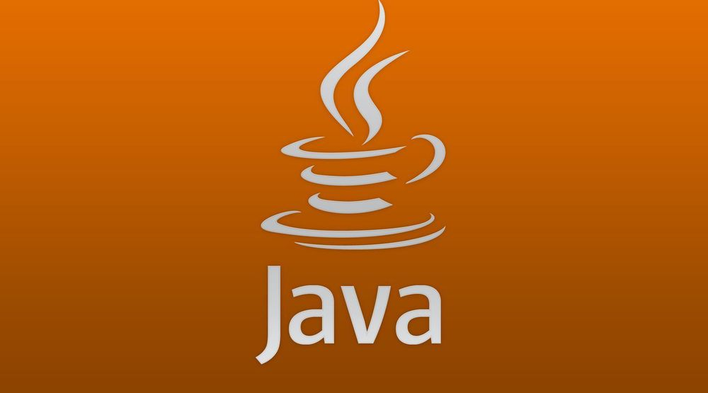 Oracle delvis klar med Java for Mac