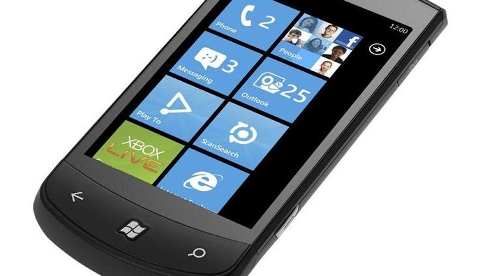 Det er fortsatt ukjent om noen av dagens Windows Phone-baserte smartmobiler vil kunne oppgraderes til neste hovedversjon av operativsystemet.