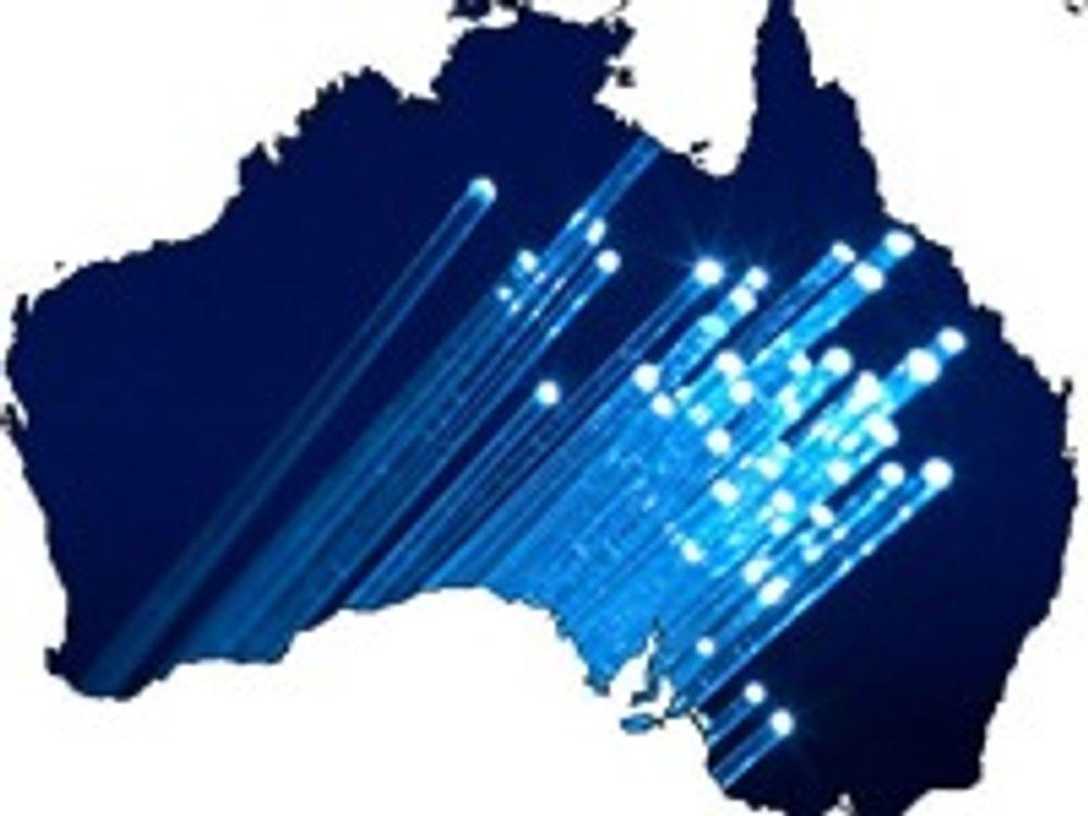 Nytt statsselskap må bygge ut bredbånd