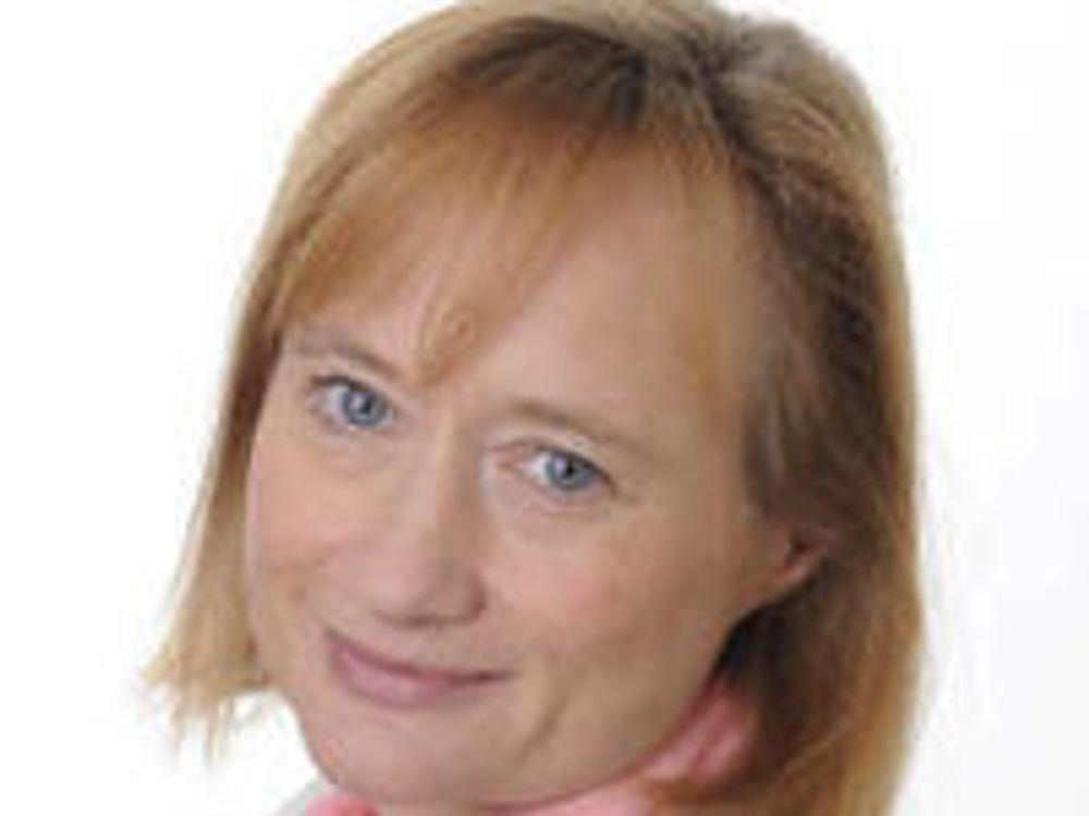 Kjersti Lauritzen tar over en nøkkeltjeneste fra det offentlige som har krasjet ved flere anledninger i det siste.