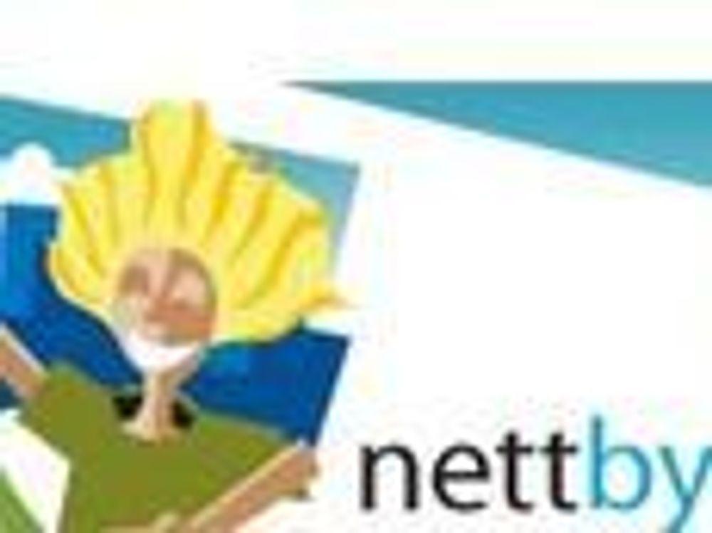 Vil sikre Nettby-profiler til politiet