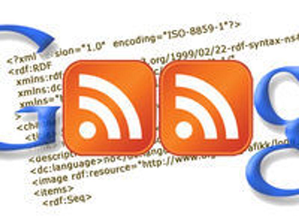Følg endringer på alle nettsider