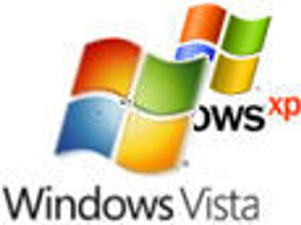 Windows skal lære å snakke norsk