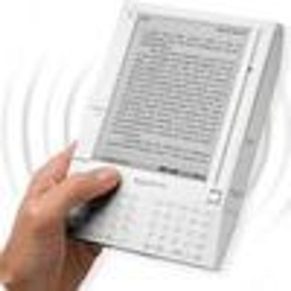 Tilbyr gratis nedlasting over 3G