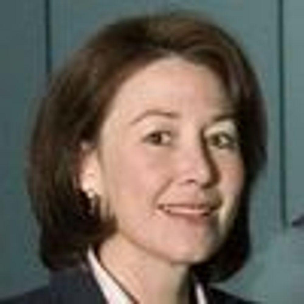 Oracle: 20 prosent vekst er for «pingler»