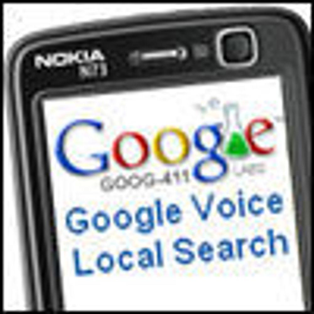Google vil by på mobilfrekvenser i USA