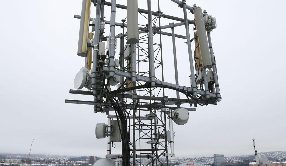 Endelig kan vi få et tredje 3G-nett