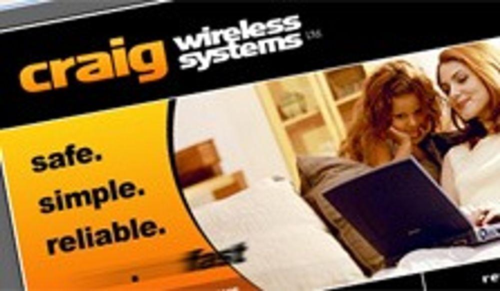 Nye aktører vil bygge ADSL-alternativ
