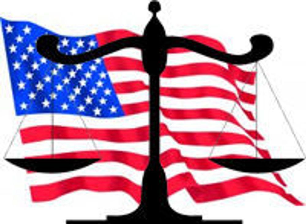 USA skjerper tonen mot monopoler