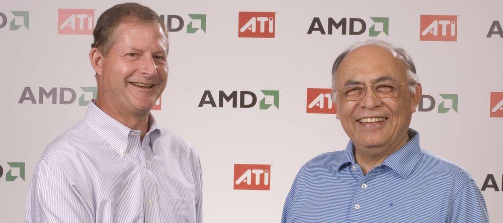 Enda en dårlig nyhet fra AMD