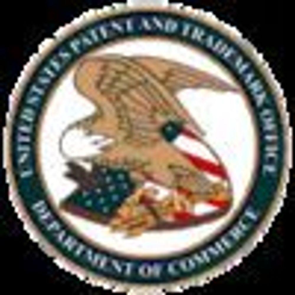 Kjennelse vil endre USAs patentpraksis