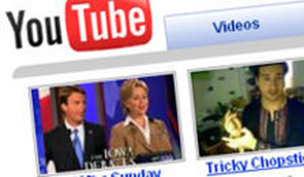 Smartere reklame skal redde nettvideo