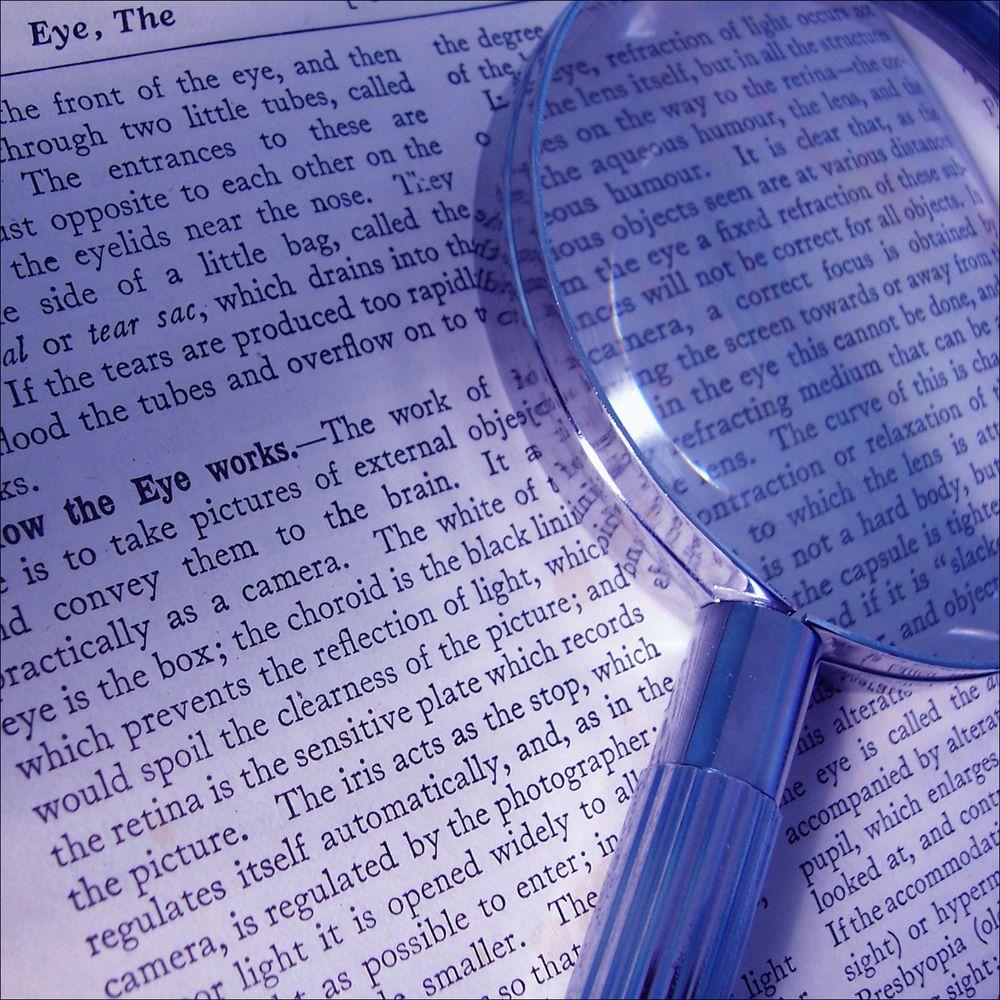 Professor mener wiki vil erstatte lærebøker