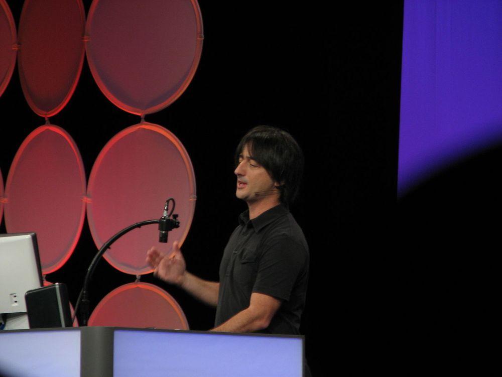 Utviklerverktøy til Windows Phone 7 blir gratis