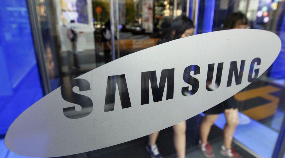 Samsung gikk forbi Apple som den største leverandøren av smarttelefoner i tredje kvartal. Nå tror en sørkoreansk analytiker at de to selskapene kan begynne å slutte fred i patentkrigen.
