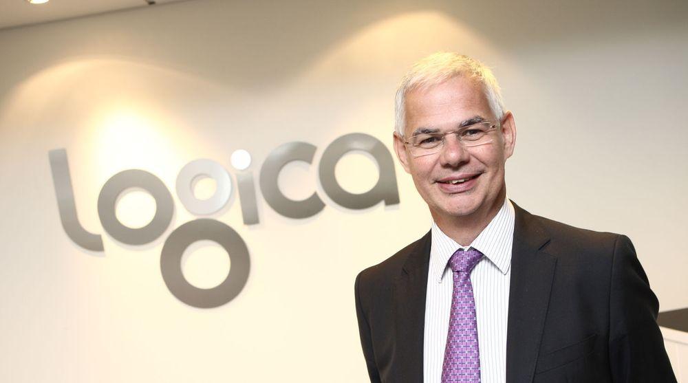 Logcia, med toppsjef Andy Green i spissen, er ett av selskapene som har måtte ty til oppsigelser i det svenske markedet. Selskapet har også sagt opp en rekke ansatte ved det norske kontoret, etter at de ble kjøpt opp av CGI tidligere i år.
