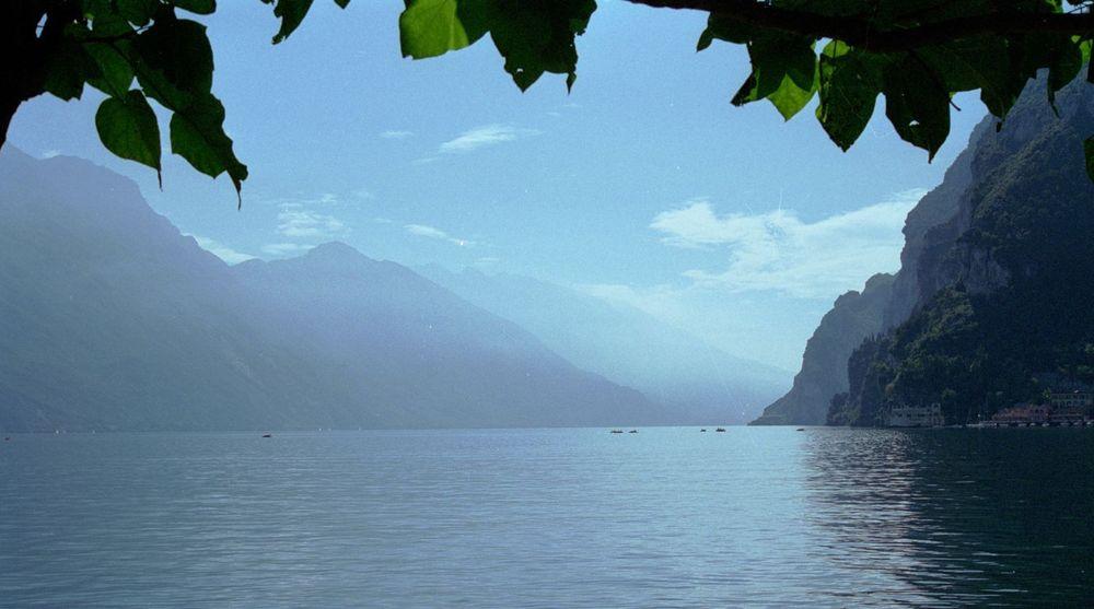 De fire beste fra den norske finalen går videre til den internasjonalen som holdes i idylliske omgivelser ved Lago di Garda i Italia.