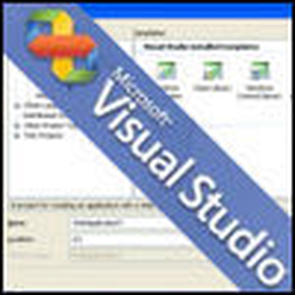 Visual Studio 2008 kommer likevel i år