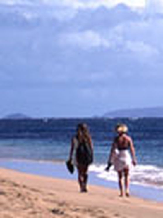 Nettsøk kan redde feriebildene