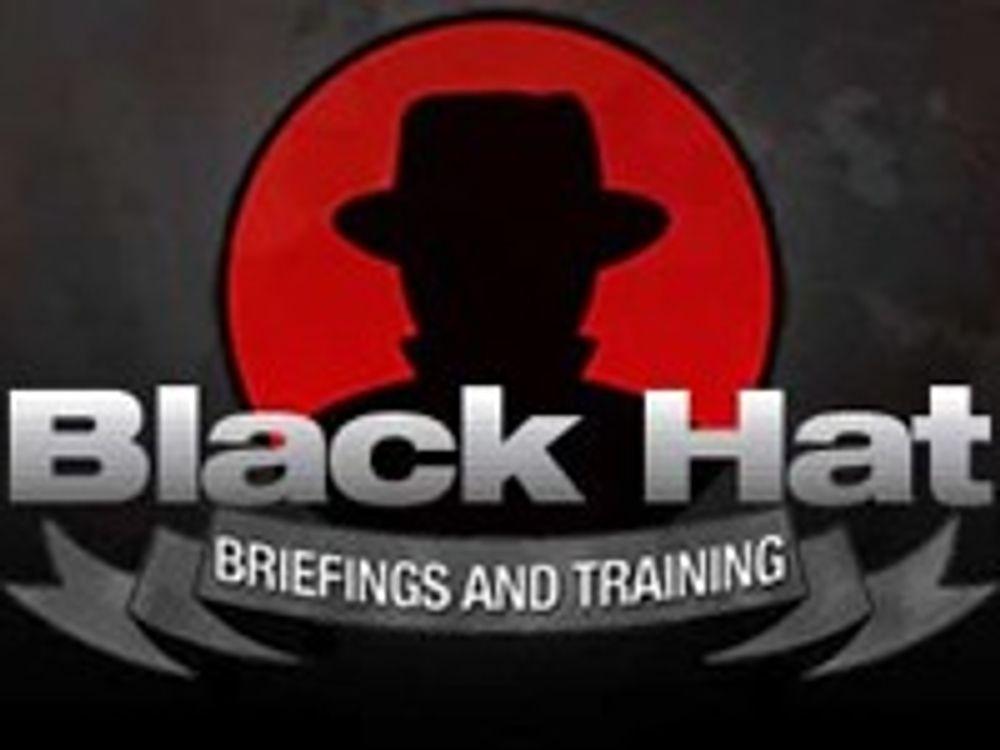 Beryktet hacker blir Obama-rådgiver