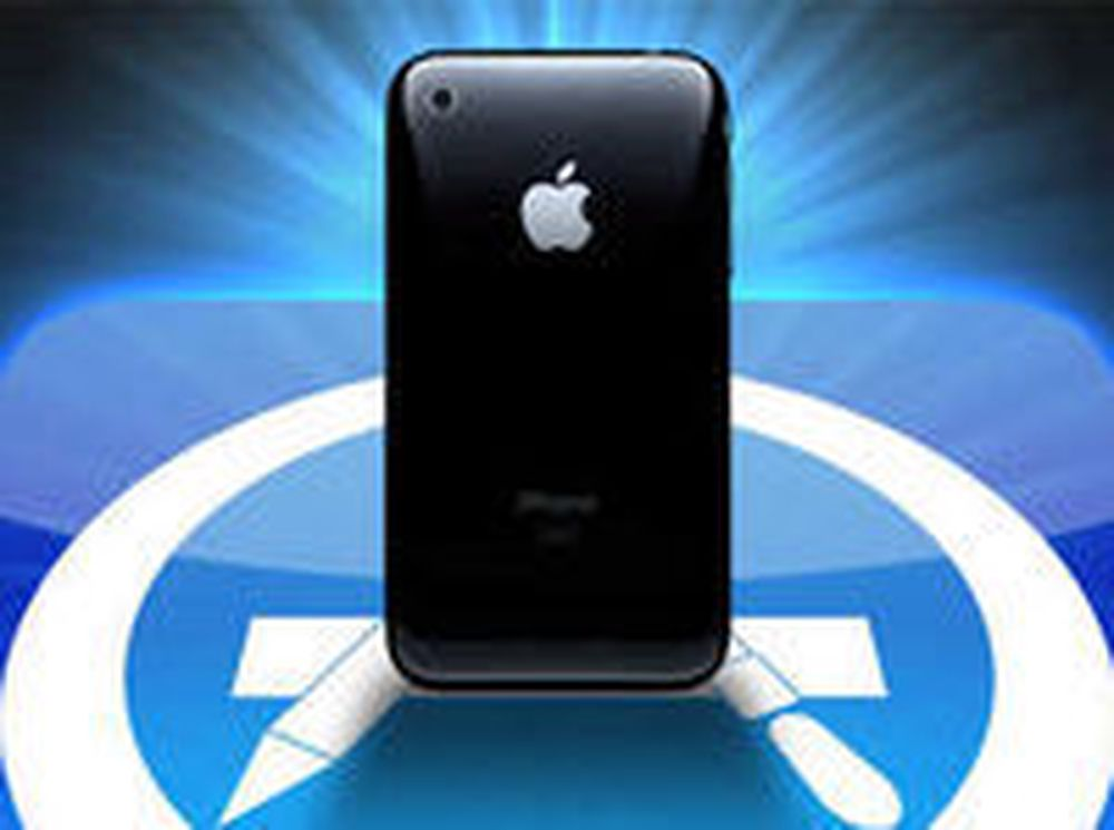 Apple fjerner homofiendtlig app