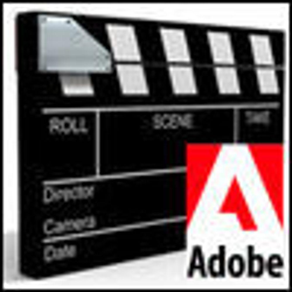 Vil lage åpent filformat for digital kino