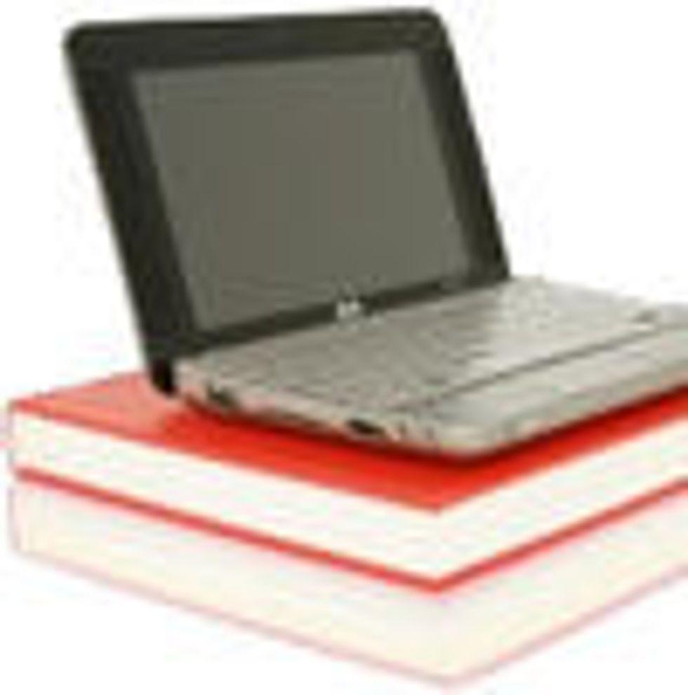 HP lanserer billig bærbar PC for skoleelever