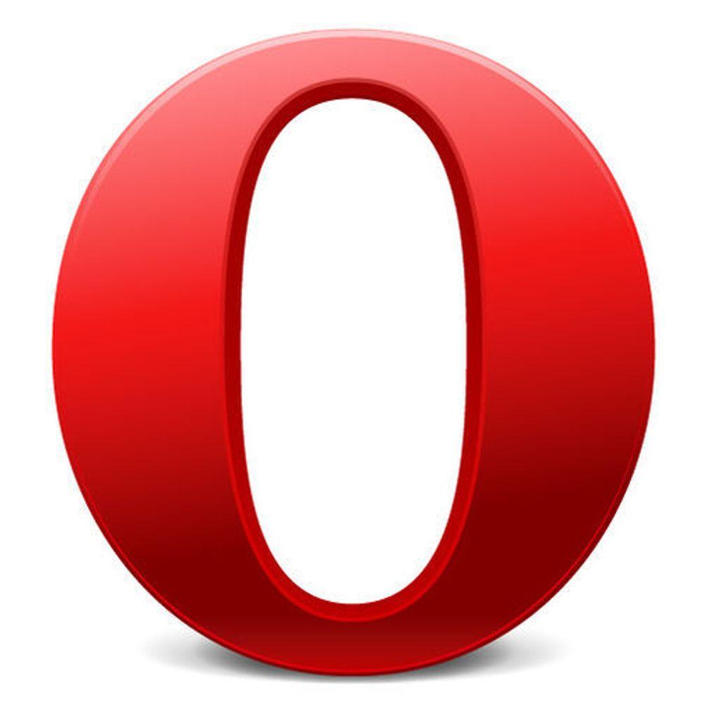 Fornyet tillit til Opera