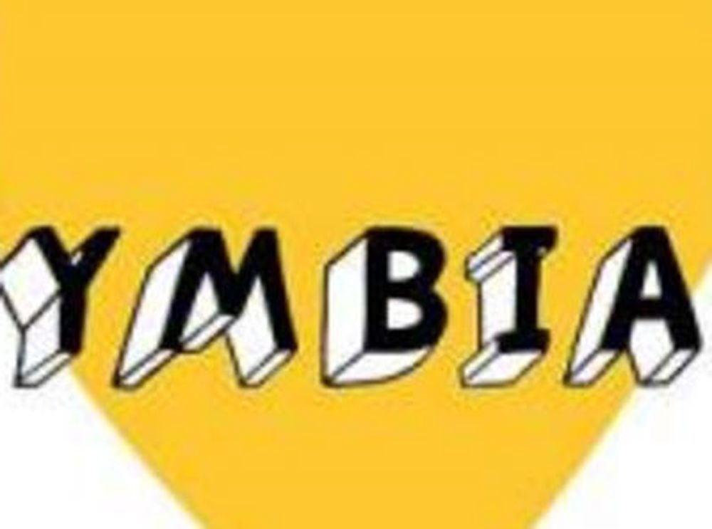 Her er planene for neste Symbian