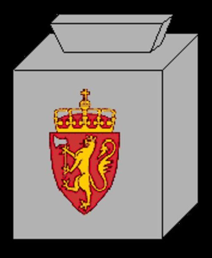 Ergogroup skal levere løsning for E-valg 2011
