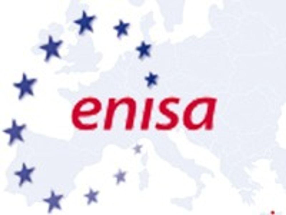 EU-organ for nettsikkerhet får nytt liv