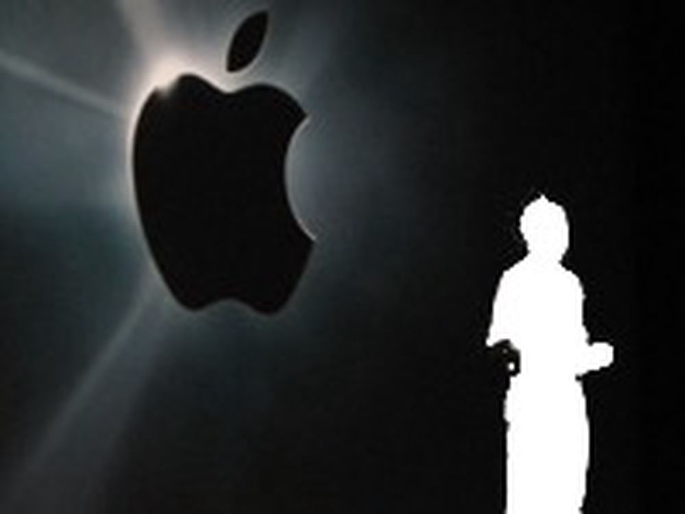 Samstemte ryktebørser foran Macworld