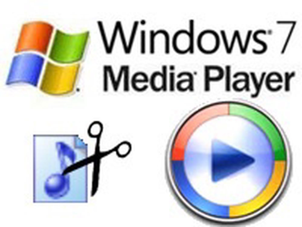 Windows 7-beta kan skade MP3-filer