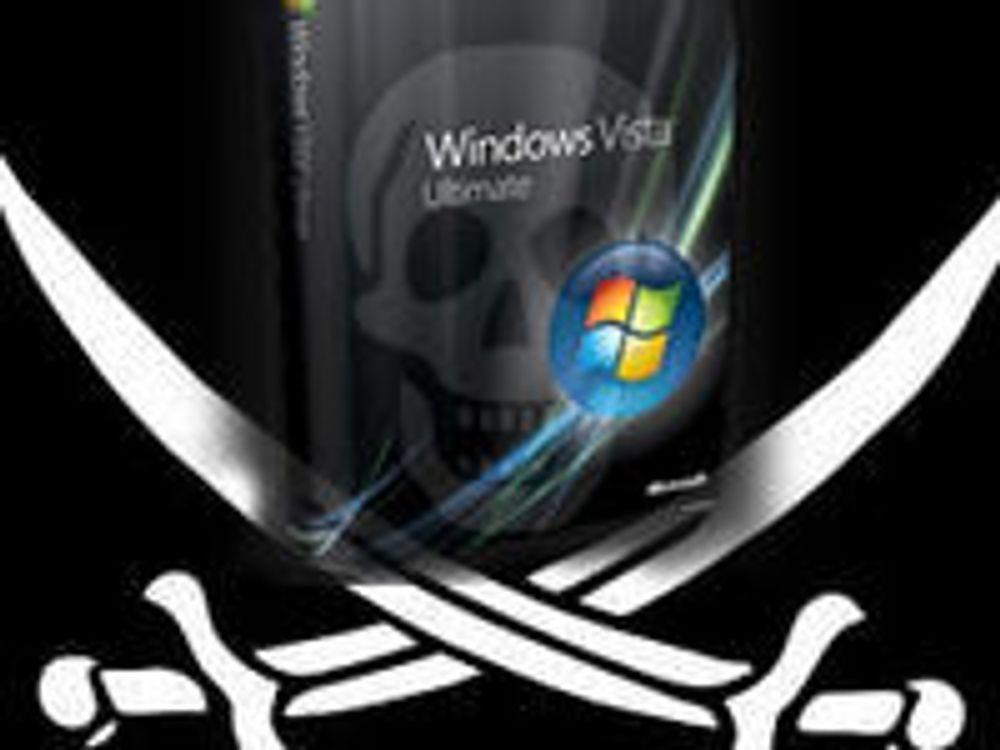 Tidenes verste Windows-pirater dømt