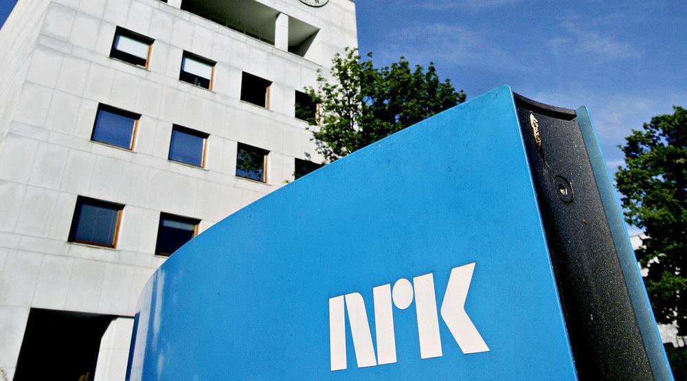 Fra 2006 hadde det statlige overvåkingssystemet for digital infrastruktur (NorCERT) utplassert bokser som kunne sjekke all trafikk inn ut fra NRKs nett. Men av hensyn til kildevernet kastet NRK boksene ut i 2010. Årsaken var at norske myndigheter i teorien kunne få tilgang til innholdet i datatrafikken.