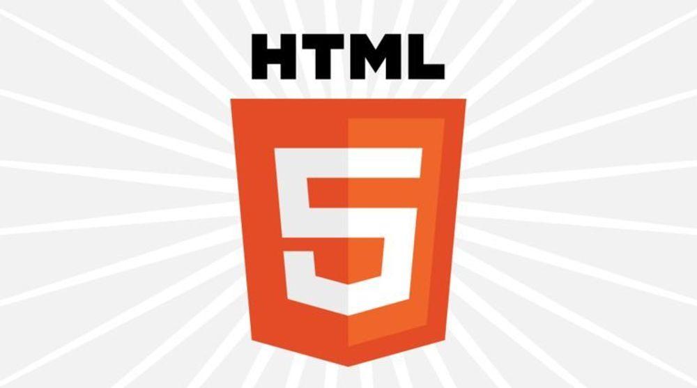 Fire nye redaktører skal sørge for at HTML5 blir en stabil standard innen drøyt to år.