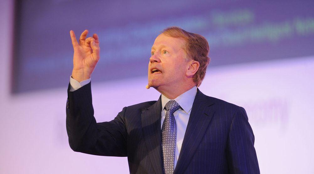Ciscos kjente toppsjef, John Chambers, har hatt en stri tørn med å levere veksten markedet forventer. Nå fortsetter oppsigelsene i selskapet. I fjor forsvant 11 500 stillinger. I går ble det kjent at nye 1 300 Cisco-ansatte må finne seg nye jobber. Spørsmålet er om det stopper der...