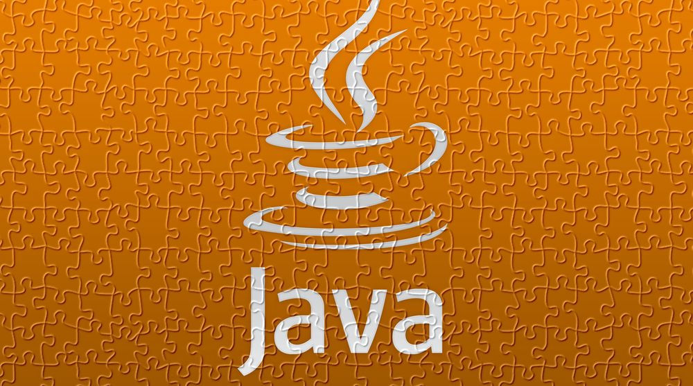Modulsystemet for Java står i fare for å bli utsatt på nytt.