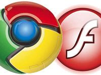 Integrerer Adobe Flash i Google Chrome