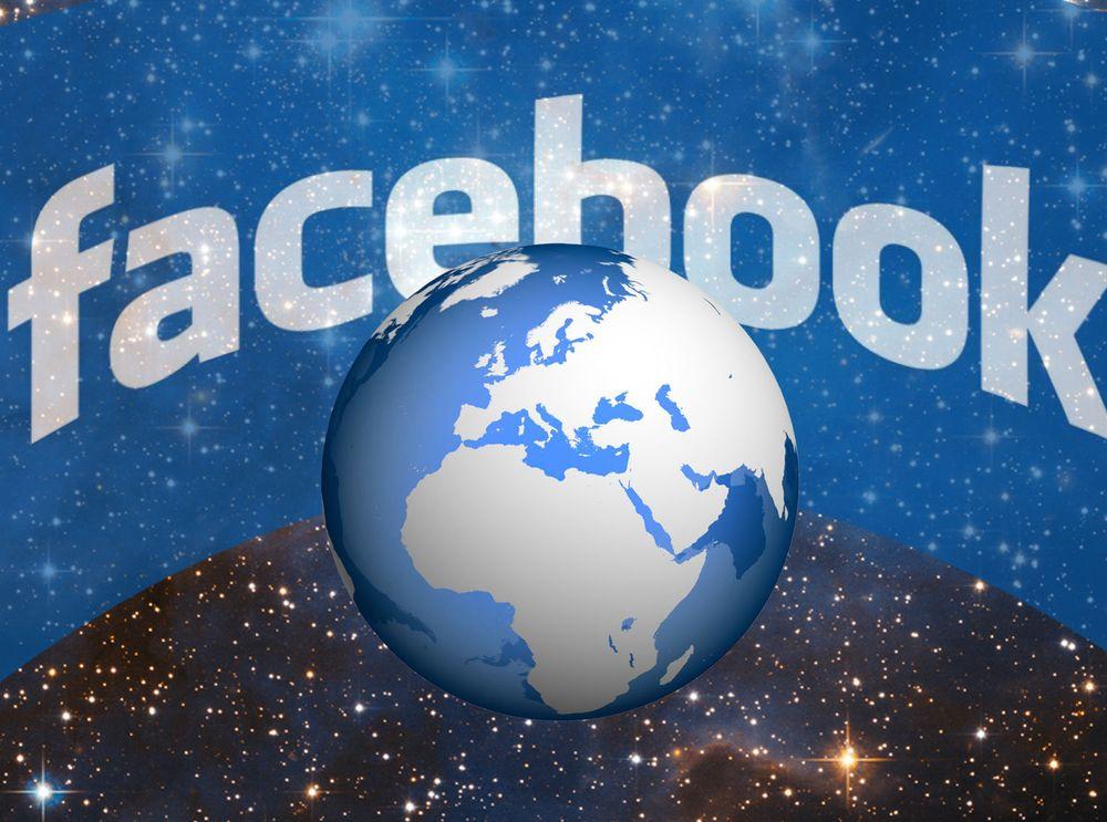 Facebook kverker forumtrolling