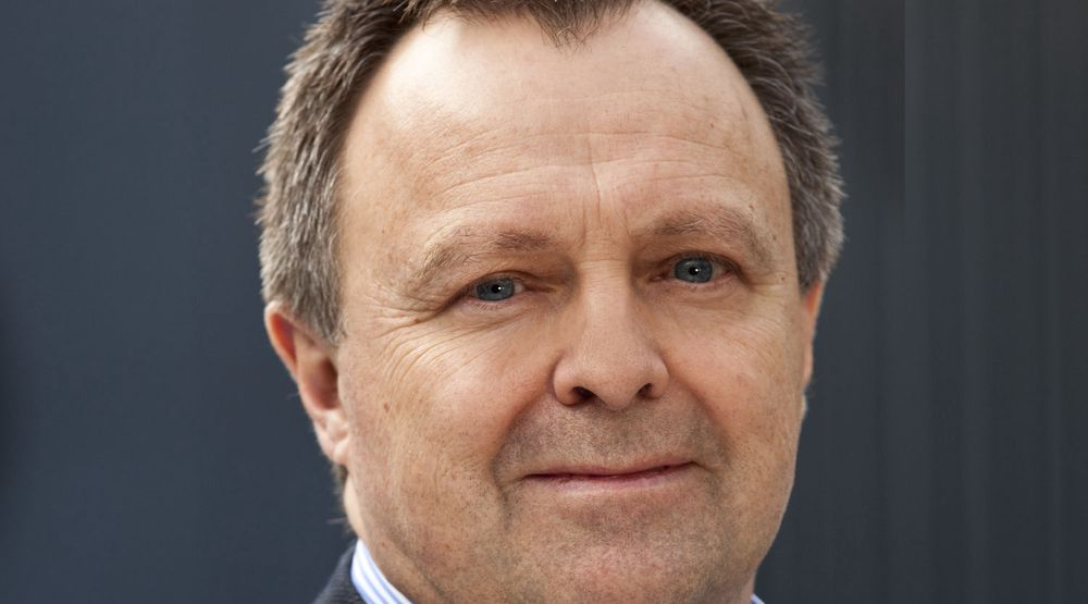Debatten om innføring av en digital postkasse for alle norske innbyggere fortsetter. I dette innlegget svarer Henrik Andersen og e-Boks på bekymringer fra kommuneorganisasjonen KS.