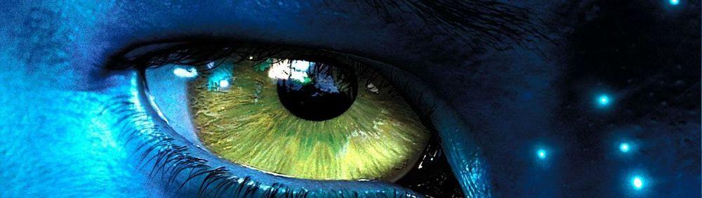Kinoaktuelle Avatar lovprises for sine spesialeffekter, som er generert ved superanlegget til Weta Digital i New Zealand.