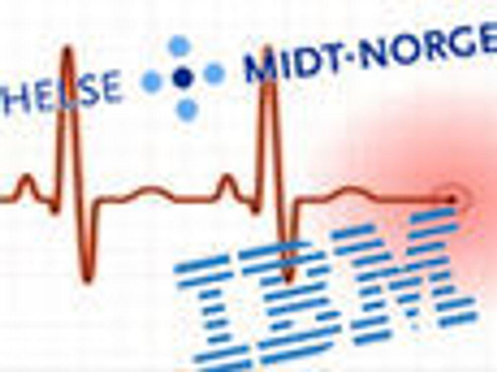 Helse-Norge stopper SAP-prosjekt