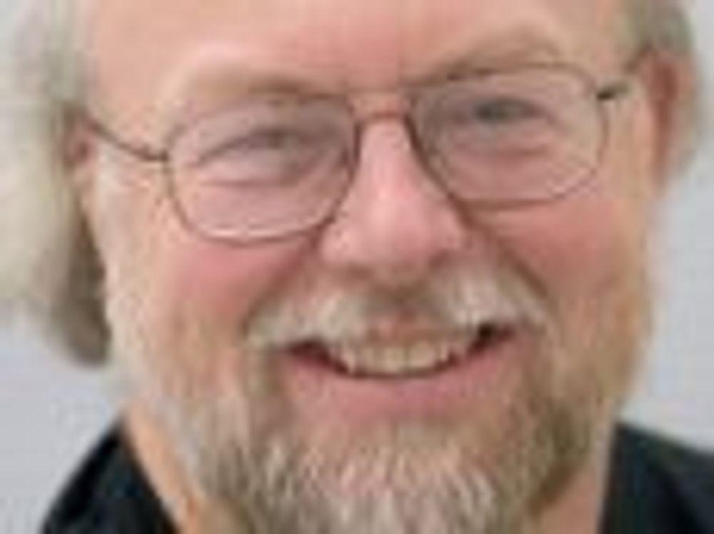 Java-oppfinner forlater Google